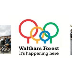 Youth Ambassadors prepare for Olympics 2012