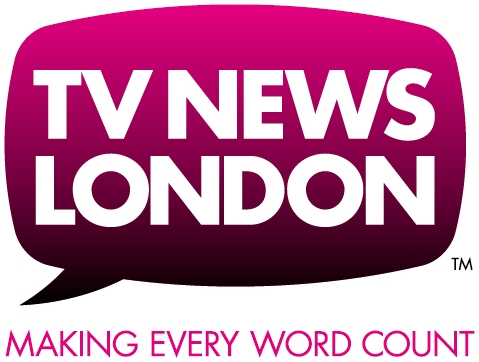 TV News London