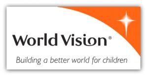 World Vision on Sky News