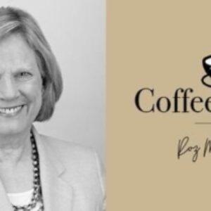 City Women Network interviews Roz Morris