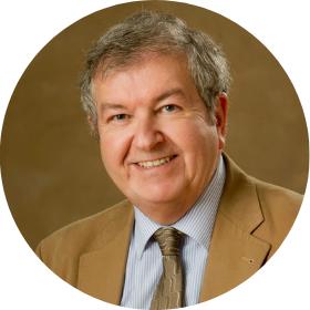Jon Kaye expert media trainer and consultant