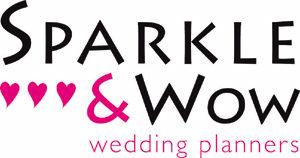 Sparkle & Wow on Wedding TV