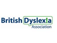 british dyslexia