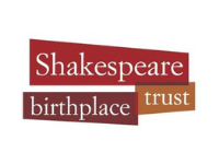 shakespeares birthplace trust