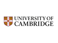 uni of cambridge