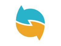 microloan logo