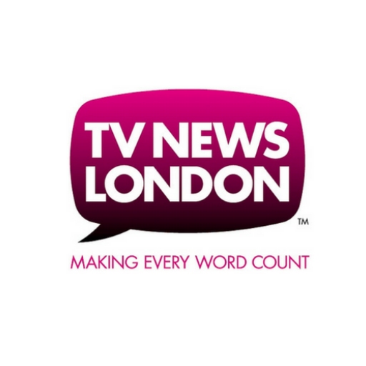 TV News London