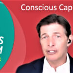 Is Conscious Capitalism the future for business?